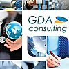 GDA Management Consulting