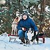 Alliance Dog Training | Dog Trainer