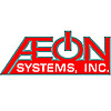 Aeon Systems Inc