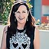 Alycia Wicker | Business Coach For Creative Entrepreneurs