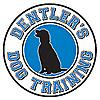 Dentler's Dog Training