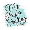 My Paper Crafting