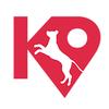 The K9 Coach Blog | Charlotte Dog Training