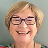 Confident Marketer | Business Coach for Women