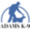 Adams K-9 Dog Training & Kennel