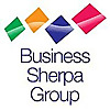 Business Sherpa Group   Management Consulting For Small and Mid-Size Business