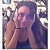 Sara Spoltore | Youtube