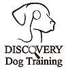 Discovery Dog Training