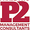 Phase Two Management Consultants