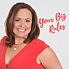 Your Biz RULES | Dallas Small Business Coaching to Grow Your Business