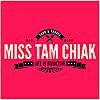 Miss Tam Chiak : Singapore Best Food Blog