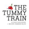 The Tummy Train