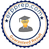 ERPPrep blogs