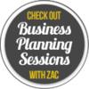 Business Changing | Business Coach NZ