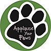 Applause Your Paws Canine Training Center