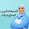Manal Alalem   YouTube