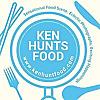 Ken Hunts Food
