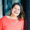 Karen Skidmore - Business Coach, Marketing Mentor & Profit Catalyst