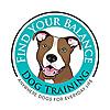 Find Your Balance Dog Training