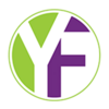 Youniverse | A Fitness Blog with Lifestyle and Nutrition Tips