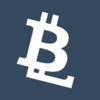Bitcoin Lectures