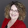 ProVision Coaching | Business Coaching Blog
