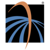 Worldwide Association of Business Coaches (WABC) - Business Coaching Blog