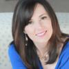 Missy Shopshire Business Life Coaching