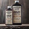 Chamberlains Leather Milk – Leather Milk Blog