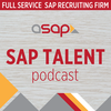 SAP Recruiter Podcast | ASAP Talent Services
