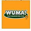 Wuma Dog Food