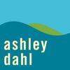 Ashley Dahl | Small Business Coaching Portland - Seattle