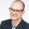 Cadu Medina | Small Business Marketing Coaching Blog
