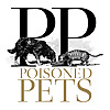 Poisoned Pets | A look inside the pet food industry