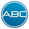 Australia Business Coaching