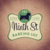 Ninth Street Barking Lot