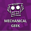 Mechanical Geek