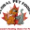 Global Pet Foods New Brunswick | Pet Health Experts