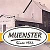 Muenster Milling | Pet Food Online