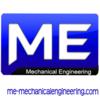 ME Mechanical