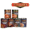 Evanger's Dog and Cat Food