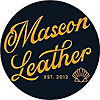 Mascon Leather - The Leather Blog