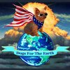 Dogs For The Earth | Organic Dehydrated Dog Food and Treats