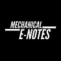 Mecharriors Blog