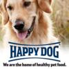 Happy Dog UK |  Expert Advice for Pet Parents