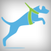 Top Dog Tips |  Top Dog Food Reviews & Dog Food Ratings