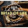 Bread of Life For You