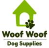 WoofWoof Dog Supplies | Dog Food