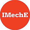 The IMechE team   Youtube