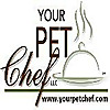 Your Pet Chef